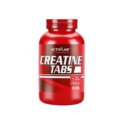 Activlab creatine tabs 120 tabs