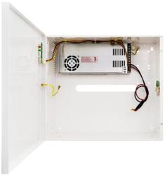 Zasilacz  buforowy impulsowy PULSAR HPSB20A12E - Szybka dostawa lub możliwość odbioru w 39 miastach