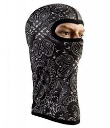 Kominiarka termoaktywna 3d - bandana