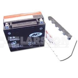 Akumulator bezobsługowy jmt ytx20h-bs wpx20h-bs 1100471 harley davidson fxwg 1340
