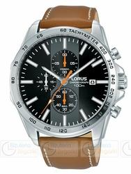 Zegarek Lorus RM393EX-9 NOWOŚĆ