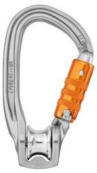 Rollclip z triact-lock