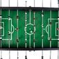 Piłkarzyki vita rival kolor