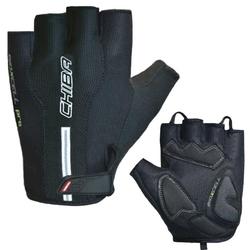 Rękawiczki chiba bioxcell air czarne