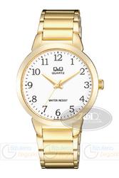 Zegarek QQ QA42-004