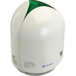 Oczyszczacz powietrza AIRFREE AE60  ultra cichy  niskie zużycie energii