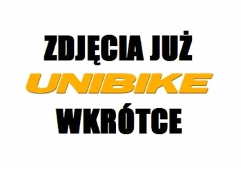 Rower górski Unibike Fusion Lady 27,5 2019
