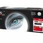 TB Print Toner do Canon LBP 610C 045H TC-045MXN 100 nowy CZERWONY