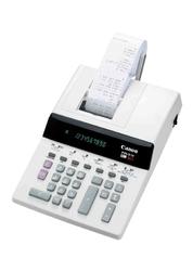 Kalkulator biurkowy CANON P 29-DIV  z drukarką