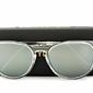 Okulary polaryzacyjne lustrzanki  pol-508b