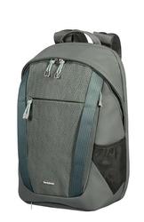 Samsonite Plecak na laptopa 2WM 14.1 oliwkowy