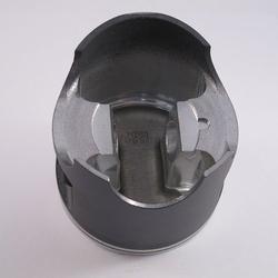 Wossner tłok yamaha yz 490, it 490 82-84 86.92 mm