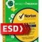 Norton security 2020 pl 5 stanowisk, 18 miesięcy - dostawa w 5 min za 0 zł - najszybszy sklep w internecie