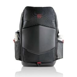Dell plecak pursuit backpack 15