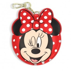 Powerbank myszka minnie 2200