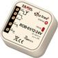 Radiowy odbiornik bramowy exta free rob-0112-24v - szybka dostawa lub możliwość odbioru w 39 miastach