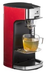 Elektryczny zaparzacz  ekspres do herbaty senya