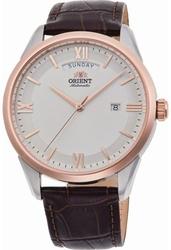 Orient ra-ax0006s0hb