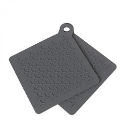 Podkładka pod naczynia 2 sztuki magnet