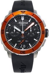 Alpina seastrong diver al-372lbo4v6