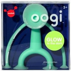 Zabawka kreatywna oogi glow - świeci w ciemności