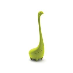 Zaparzaczka Nessie - Zielona