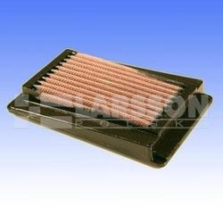 Filtr powietrza kn ya-6604 3120156 yamaha xt 660, mt-03 660,