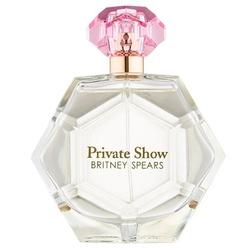 Britney spears private show perfumy damskie - woda perfumowana 100ml - 100ml