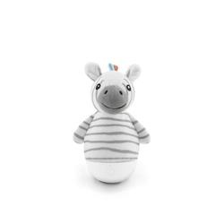 Lampka rozbujana zazu elli - zebra
