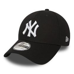 Czapka new era 39thirty mlb new york yankees - 10145638 - 10145638