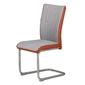 Nowoczesne krzesło jonas