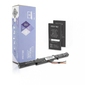 Mitsu Bateria do Asus GL752VL, N552VX 2000 mAh