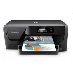 Drukarka HP OfficeJet Pro 8210 - DARMOWA DOSTAWA w 48h