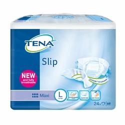 Tena Slip maxi large
