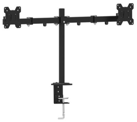 Gembird ramię regulowane do monitorów 13-27 cali
