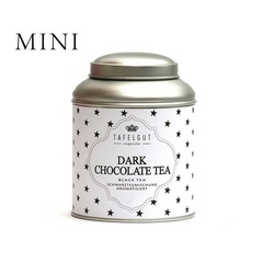 Herbata dark chocolate tea tafelgut