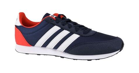 Adidas v racer 2.0 eg9914 40 23 granatowy