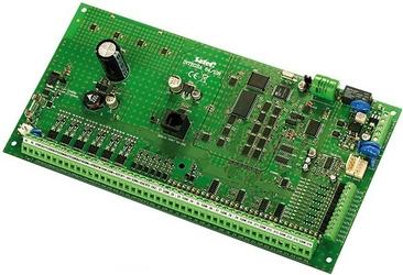 Płyta główna satel integra 64 5436 - szybka dostawa lub możliwość odbioru w 39 miastach