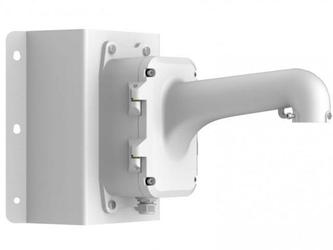 Hikvision ds-1604zj-box-corner - szybka dostawa lub możliwość odbioru w 39 miastach