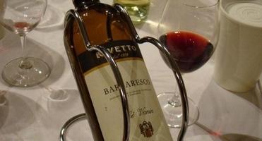 Degustacja win - kraków - certyfikowane warsztaty