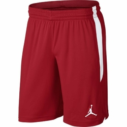 Spodenki Air Jordan Dri-FIT 23 Alpha - 905782-688 - 688
