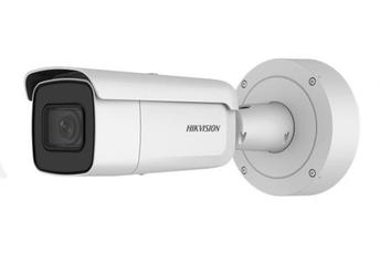 Kamera ip hikvision ds-2cd2625fwd-izs - szybka dostawa lub możliwość odbioru w 39 miastach