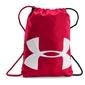 Plecak worek ua ozsee sackpack - czerwony