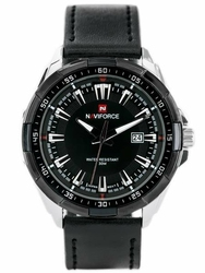 Męski zegarek NAVIFORCE TOMCAT zn007a-nowość