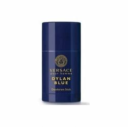 Versace Dylan Blue M dezodorant 100ml