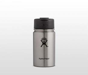 Kubek termiczny hydro flask 354 ml coffee wide mouth stalowy