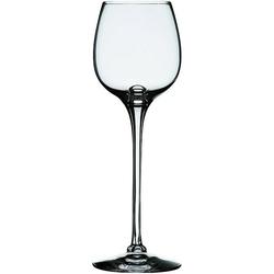 Kieliszek do czerwonego wina wysoki fontaine holmegaard 4300100