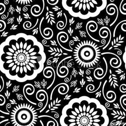 Obraz na płótnie canvas trzyczęściowy tryptyk bez szwu tapety