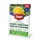 Topsin m 500 sc – zwalcza choroby roślin – 5 ml target