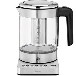 Czajnik z regulacją temperatury i zaparzaczem do herbaty Vario WMF 1 Litr 413180011